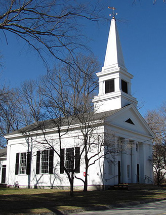 Church	Central Cooling is the best HVAC service near the DeCordova Museum and the Minuteman National Park.