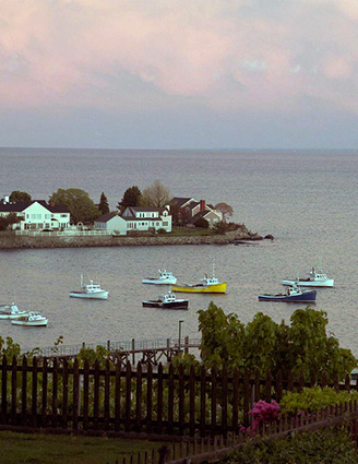 Who does Central Cooling love? Swampscott!